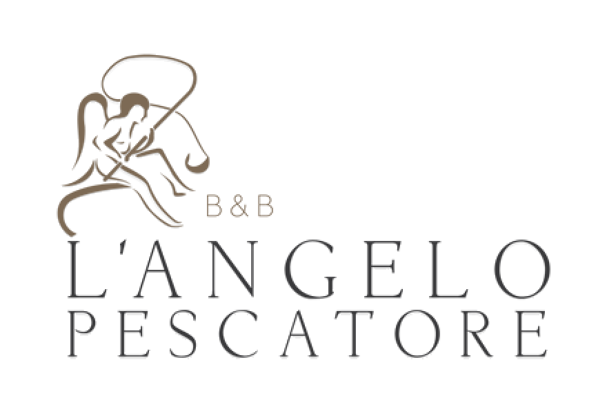 L'Angelo Pescatore: B&B - Bed & Breakfast - Country House en Italie (L'Ange Pêchant)